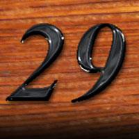 29college